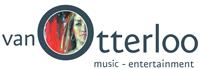 Logo-BurovanOtterloo-Music-